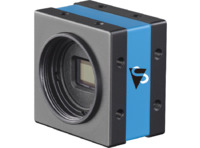 DFK 42BUC03 - USB 2.0 color industrial camera