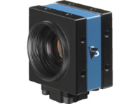 DFK 61AUC02 - USB 2.0 color industrial camera