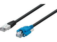 CA-GigE/10/BLS - GigE cable