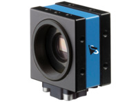 DFK 42AUC03 - USB 2.0 color industrial camera