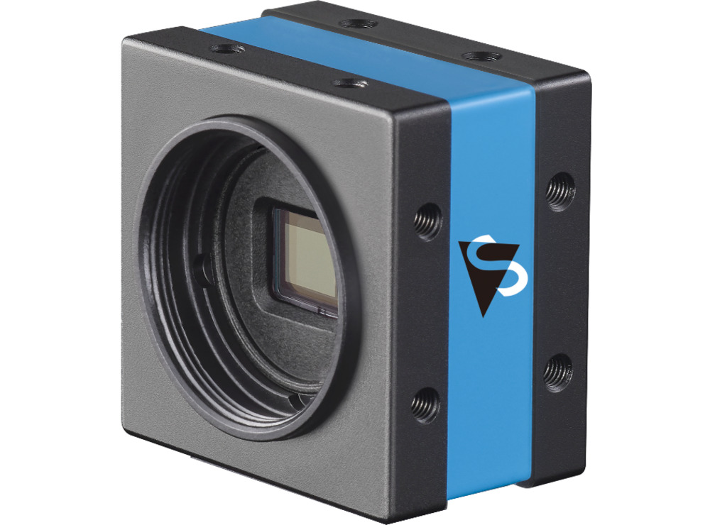 DFK 37AUX178 - USB 3.1 color industrial camera